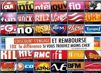 EN FRANCAIS LIMEWIRE GRATUITEMENT GRATUIT TÉLÉCHARGER 2011